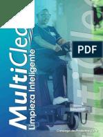 Catalogo MultiClean 2014.pdf