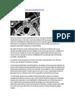 Sem. 3_El camino de la industrialización y otras novedades de museo.docx