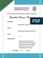 ARTÍCULO DE MATEMATICA.docx
