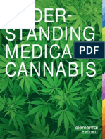 Understanding Cannabis