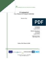 Usos e Desusos do Transporte Individual.pdf