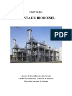 Biodiesel.doc