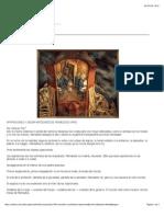REMEDIOS VARO POR OCTAVIO PAZ.pdf