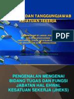 13.10.2014 Pn. Sitti Nota Ceramah JHEKS TUTELAR - .ppt