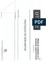 DTVP-2 Protocolo de Respuestas.pdf