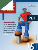 ensayo de probetas de concreto.pdf