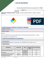 200063374 MSDS.pdf