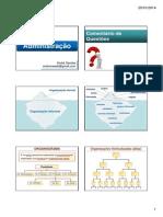 SLIDE 9 - PF 2014 - PODIUM - André Sandes.pdf
