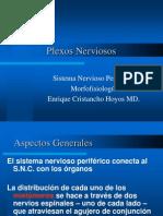 plexosnerviososlumbarysacro-130116153500-phpapp01.ppt