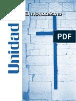 monoteismo.pdf
