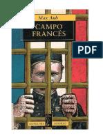 56682607-Aub-Max-El-Laberinto-Magico-4-Campo-Frances.pdf
