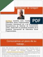 Científico Waldemar de Gregori.pptx