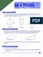 RECTAS-Y-PLANOS.pdf