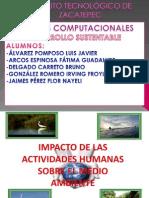 EXPOSICION DESARROLLO SUSTENTABLE.pptx