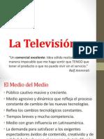 La Televisión.pptx