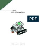 NXTG.pdf