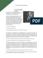 Los aportes de Louis Pasteur.docx
