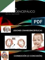 Trauma Craneoencefálico.pptx
