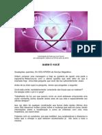 QUEM É VOCÊ.pdf