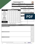 6 b frente  heydy.pdf