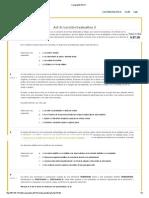 Act 8 Lec Ev 2 - 50-50.pdf