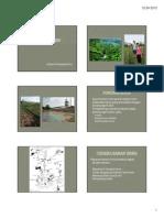 Agromedisin 2013 (Kuliah 15)