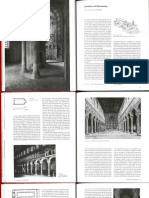 Pevsner_Kapitel_02_Zwielicht_und_Daemmerung.pdf