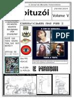 8z5.pdf