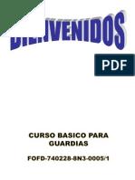 CURSO BASICO PARA GUARDIAS.pdf