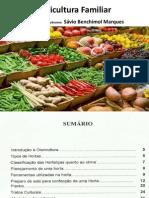 Agricultura Familiar Aula.pptx