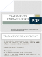 Tx obesidad.pptx