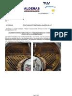 CCT-BAX-006-13 REEXPANSION DE TUBERIA CALDERA DE 400 BHP.pdf