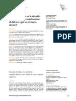 Causas de demora en la atención de pacientes con complicaciones obstétricas.pdf
