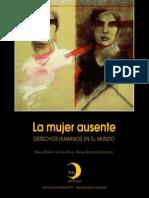 Mujer Ausente.pdf