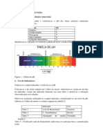 RESULTADOS E DISCUSÃO.pdf