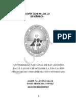 TGE.pdf