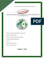 trabajomonografia_ManuelRamos.pdf