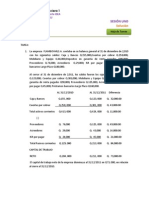 SolucionTarea_S1.docx