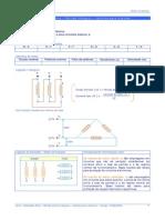 Partida triangulo + calculo sobre motores(1).pdf