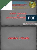 Camaras y Pilares - 2013.pdf