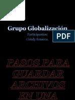 PASOS PARA GUARDAR ARCHIVOS EN UNA USB 55