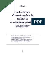 contribución a la crítica de economía política_Marx.docx