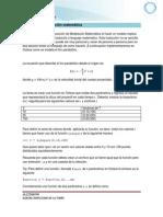 MANU1 _U1_A2_AACD.docx