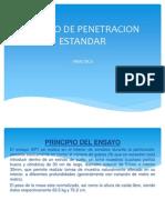 ENSAYO DE PENETRACION ESTANDAR.pptx