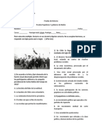 prueba populismo carta.docx