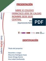 diapositivas de presentación del proyecto de aula_TICS (2) (2).pptx