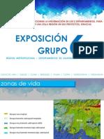 Aspectos Ambientales, Región Metropolitana.pptx
