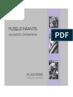 000519318.pdf