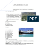 DEPARTAMENTO DE ANCASH.docx