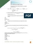 MANU1_U1_EA_AACD.docx